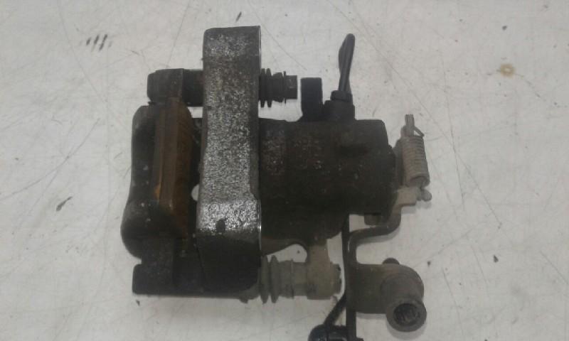 A56AR01 Bremssattel links hinten PEUGEOT Partner Kasten |9803120580|PEUGEOT