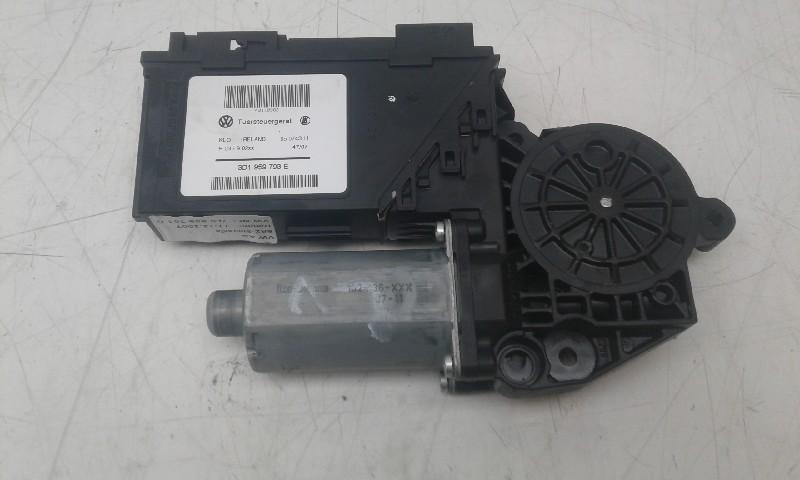 A04XR02 Motor Fensterheber PORSCHE Cayenne (955) 7L0959701G