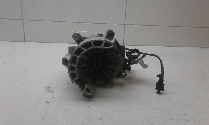 A04XR05 Lichtmaschine PORSCHE Cayenne (955) 94860302500'HITACHI