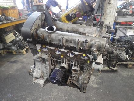 A23SR279 Motor ohne Anbauteile (Benzin) VW Polo III (6N2)