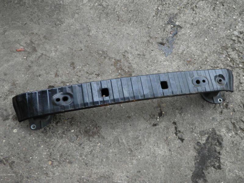 Pralldämpfer hinten  VOLVO V50 (M)  2.0 D 100 KW