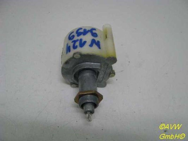 Schalter Heizgebläse  MERCEDES-BENZ COUPE (C124) 300 CE 138 KW 1248300185