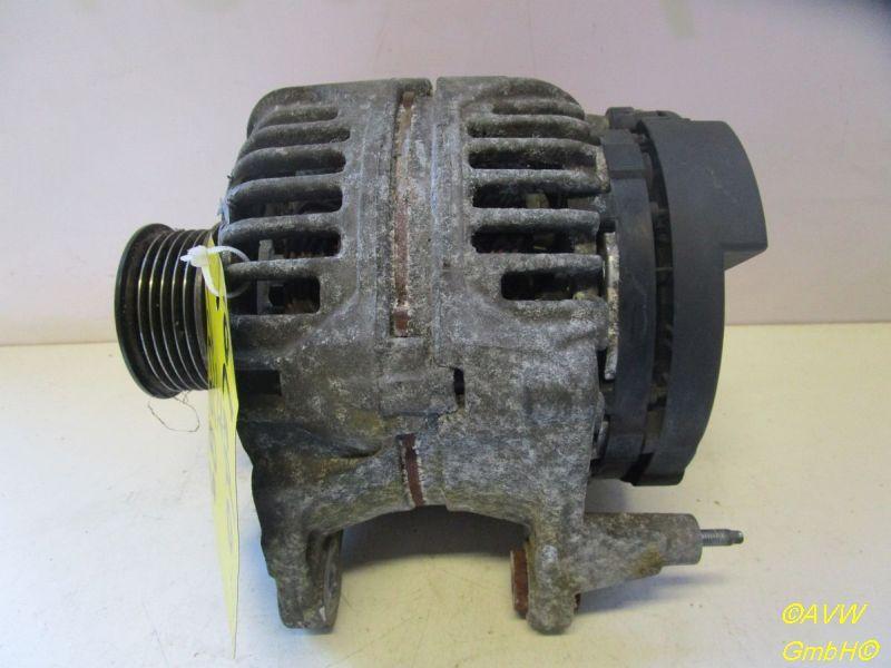 Lichtmaschine Generator 90 A SEAT TOLEDO II (1M2) 1,6 74 KW 028903028D