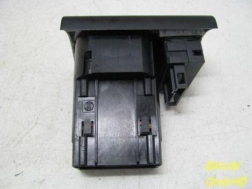 Schalter Licht  AUDI A6 AVANT (4B, C5) 2.5 TDI 110 KW 4B1941531C Bild 2