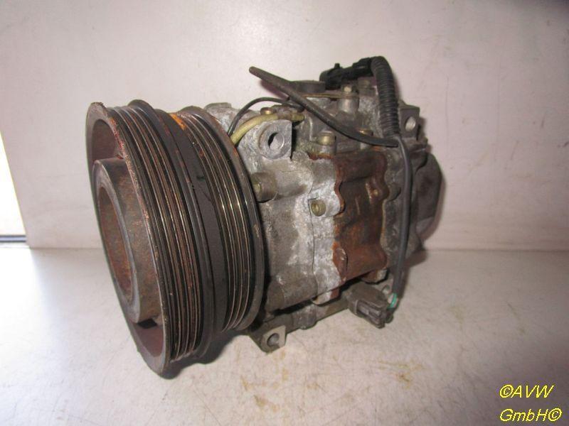Klimakompressor  FIAT PUNTO (176) 60 1.2 44 KW 4425002212