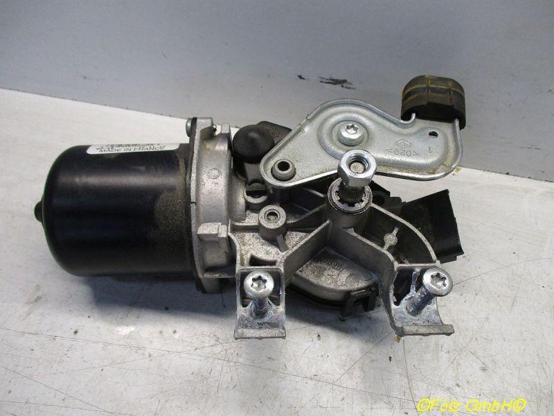 Wischermotor vorne  RENAULT KANGOO EXPRESS (FW0/1_) 1.5 DCI 75 55 KW 54526811