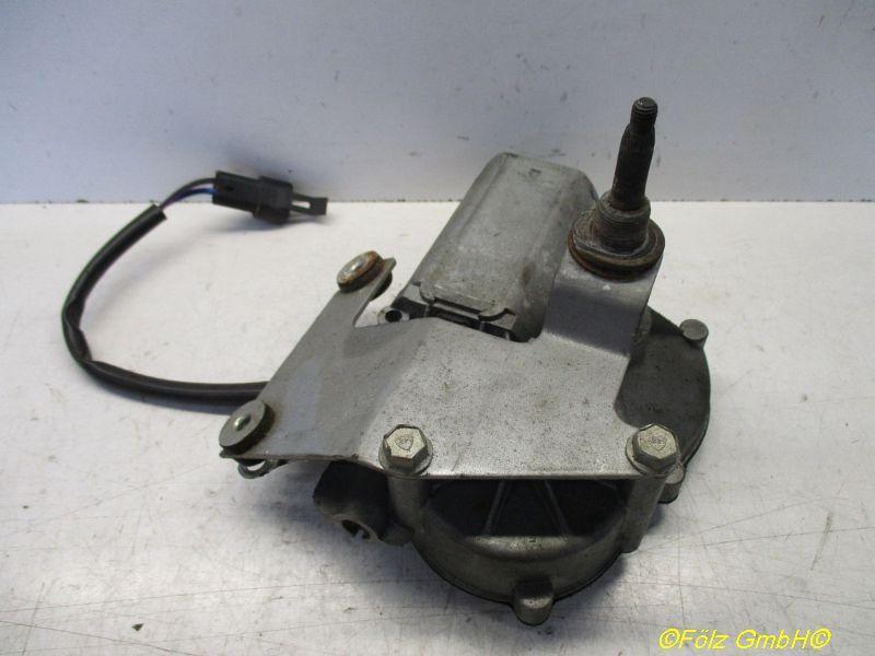 Wischermotor hinten  OPEL OMEGA B CARAVAN (21_, 22_, 23_) 3.2 V6 160 KW 53006602