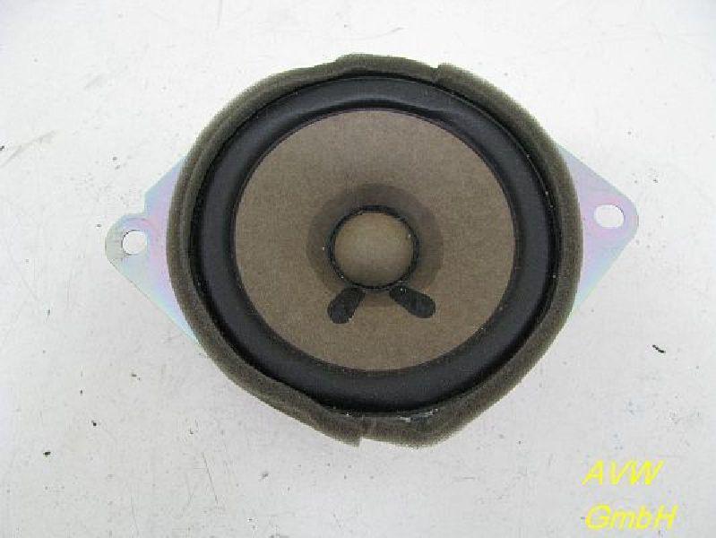Lautsprecher links vorn 86160-0H010 TOYOTA AYGO 1.0 50 KW