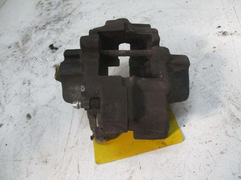 Bremssattel links hinten  MERCEDES-BENZ C-KLASSE T-MODEL (S203) C 220 CDI 110 KW A2034231998