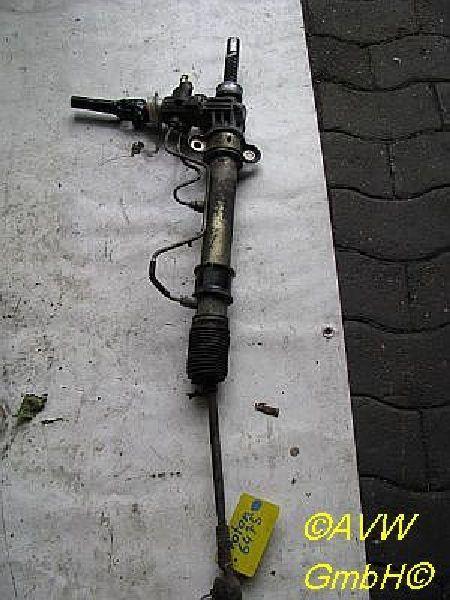 Lenkgetriebe Servo  PROTON PERSONA 400 (C9_S) 415 GLI/GLSI 66 KW