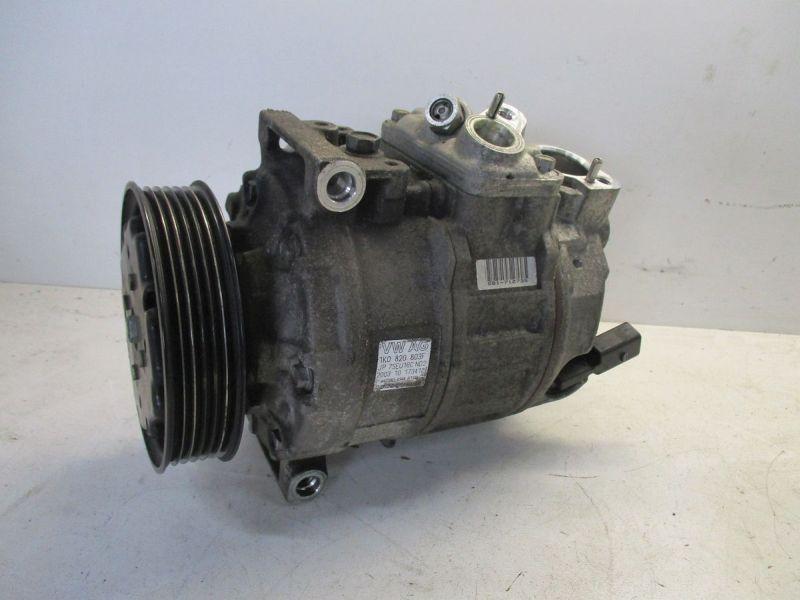 Klimakompressor  VW GOLF V (1K1) 1.6 FSI 85 KW 1K0820803F