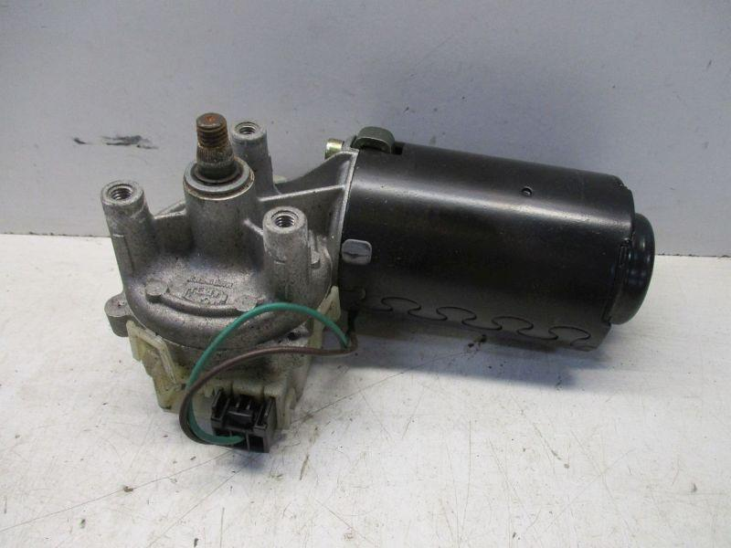Wischermotor vorne  ALFA ROMEO 145 (930) 1.4 I.E. 66 KW TGE421A