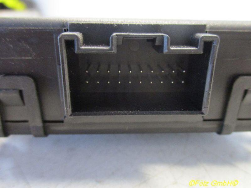 3C5 Steuergerät Gateway 3C0907530C VW PASSAT VARIANT 2.0 TDI
