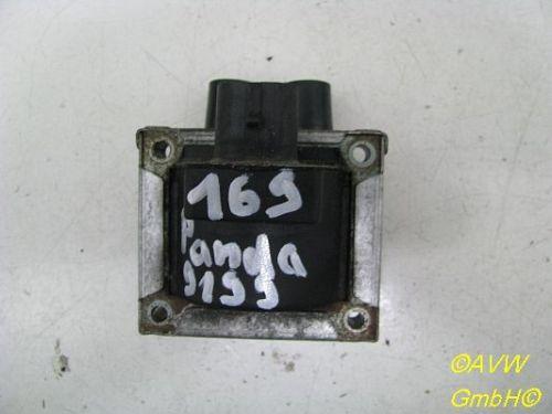 Zündspule  FIAT PANDA (169) 1.1 40 KW 46543230