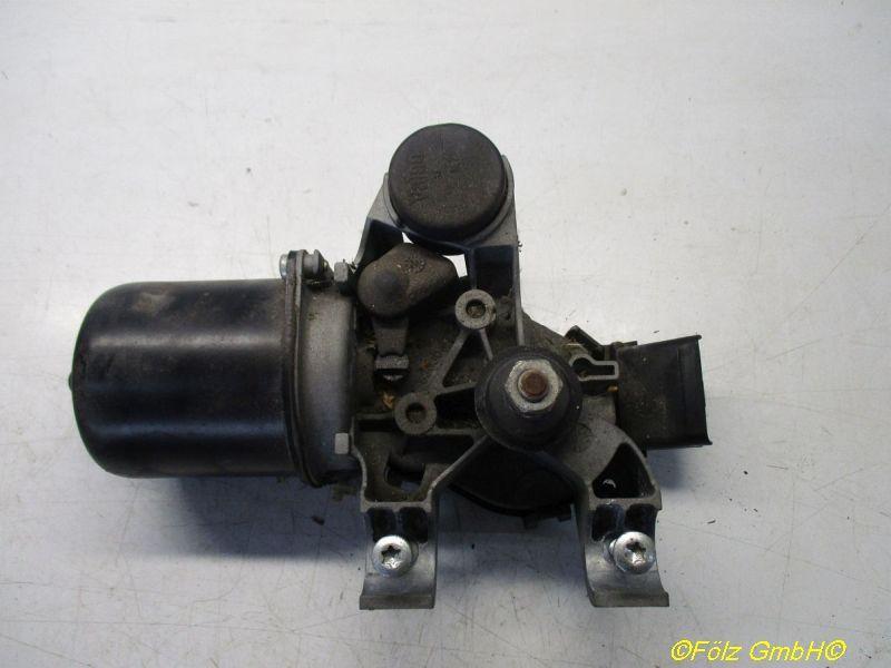 Wischermotor vorne  CITROEN C1 (PM_, PN_) 1.0 50 KW 53565002