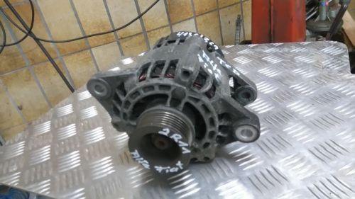 Lichtmaschine  ALFA ROMEO 166 (936) 2.0 T.SPARK 114 KW 60812535