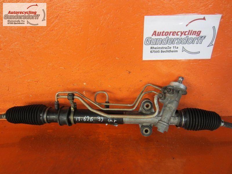 Lenkgetriebe Servo GE4T 80615 MAZDA 626 V HATCHBACK (GF) 1.8 66 KW