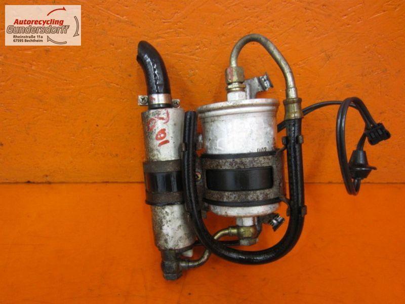Kraftstoffpumpe 72181000   0004704994  Benzinpumpe Pumpe MERCEDES-BENZ C-KLASSE (W202) C 200 100 KW 72181000