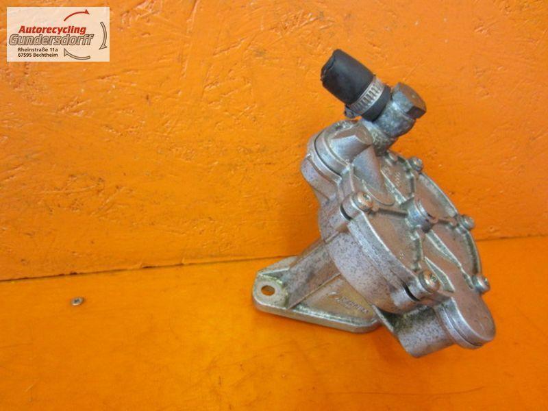 Vakuumpumpe Unterdruckpumpe VW Audi 80 2,3 8C B4  054145100 AUDI 80 (8C, B4) 2.3 E 98 KW 054145100