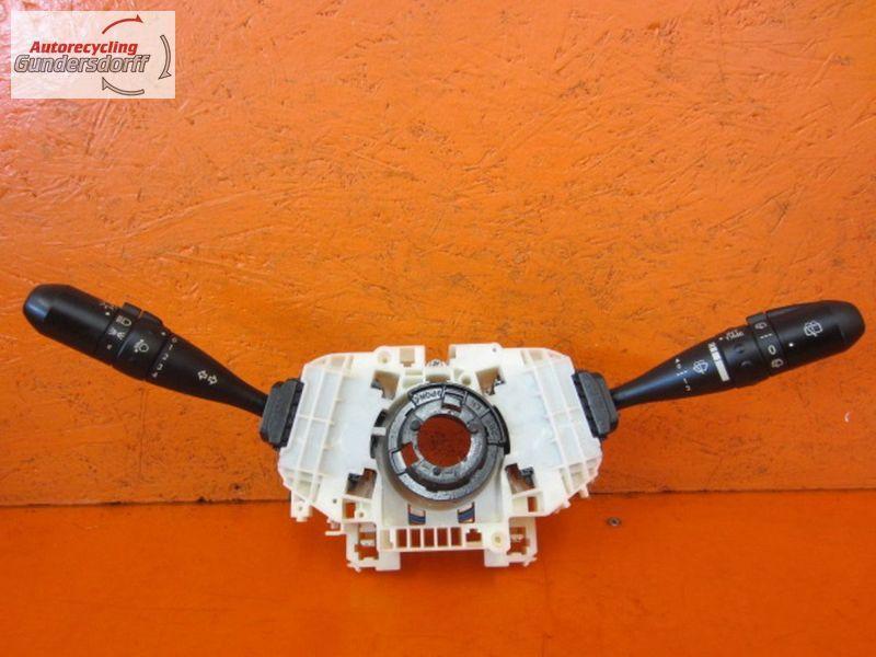 - MK219B JackCubeDesign Overall Acryl Spiegel Rechteck Tissue Box Halter Tasche Kleenex Aufbewahrungsbox St/änder Box Serviettenhalter Organizer 24,2 x 14,3 x 11 cm