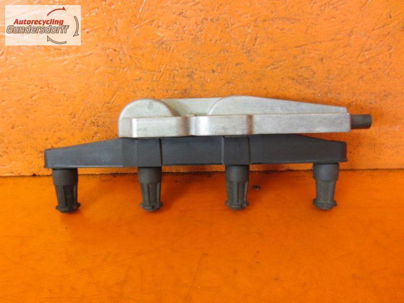 Zündspule 047905104A   BAE961AE VW LUPO (6X1, 6E1) 1.0 37 KW