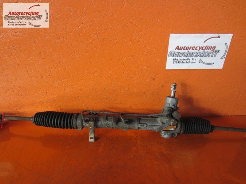 Lenkgetriebe Servo 16900130 FIAT PALIO WEEKEND (178DX) 1.2 54 KW 46545221