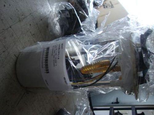 Benzinpumpe  SEAT LEON (1P1) 1.6 75 KW