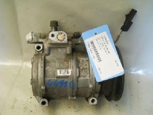 Klima-Kompressor 10PA17C CHRYSLER 300 M (LR) 3.5 V6 24V 185 KW 4472004785