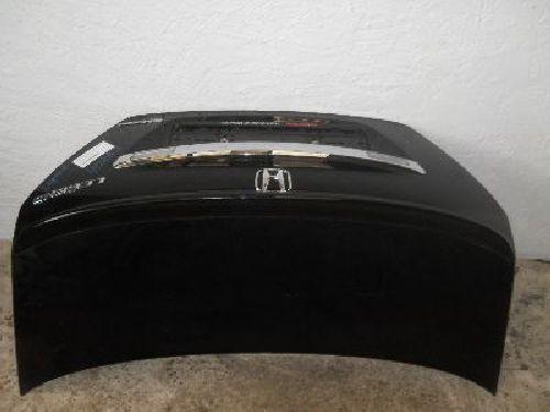 Heckdeckel  HONDA LEGEND IV (KB1) 3.5 V6 4WD 217 KW