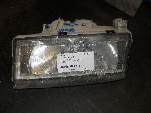 Scheinwerfer links  SKODA FELICIA II (6U1) 1.3 50 KW