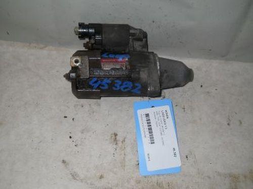 Anlasser / Starter  HONDA LOGO (GA3) 1.3 48 KW 2280008490