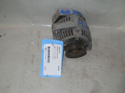 Generator / Lichtmaschine 60 A DAIHATSU MOVE (L6, L9) 1.0I 41 KW 2706097203