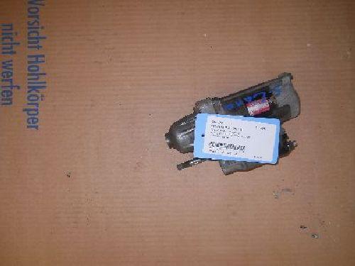 Anlasser / Starter  SUZUKI LIANA KOMBI (ER) 1.6I 78 KW 2280008930