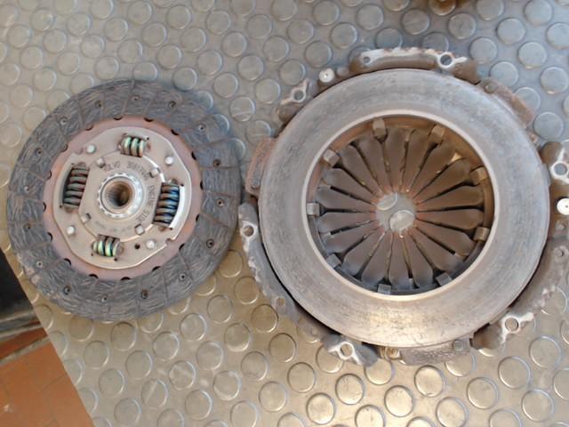 Kupplung Volvo V 40