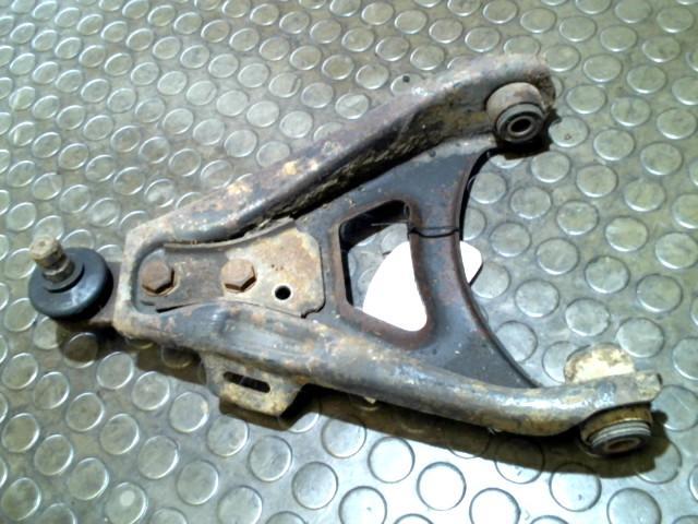 Querlenker VLU Renault R  5