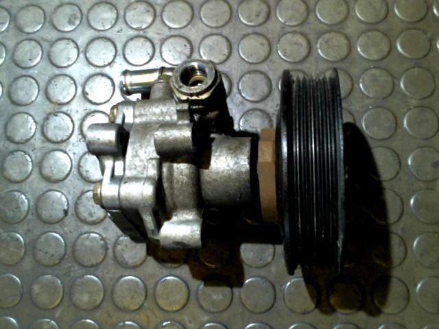 Pumpe Servolenkung VW Golf