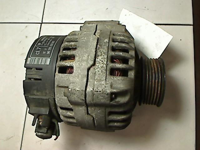 Lichtmaschine Peugeot 306