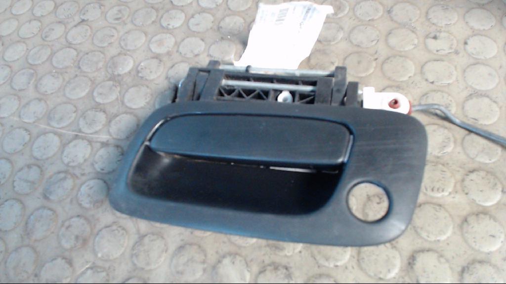 Türaussengriff Vorn Links Opel Astra