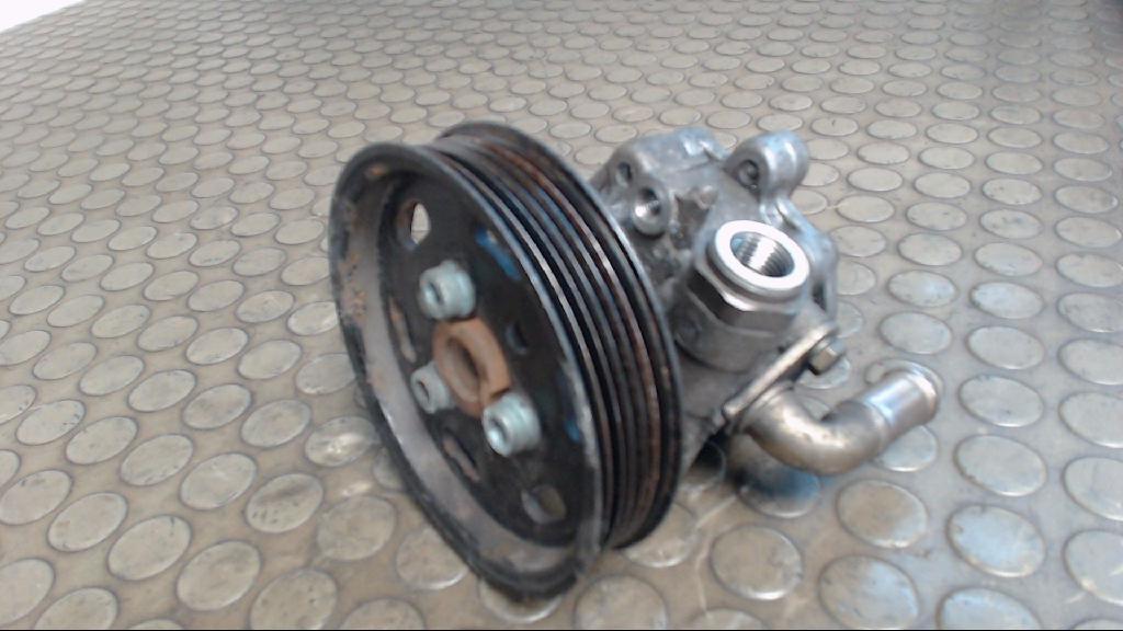 Pumpe Servolenkung VW Golf Bild 4