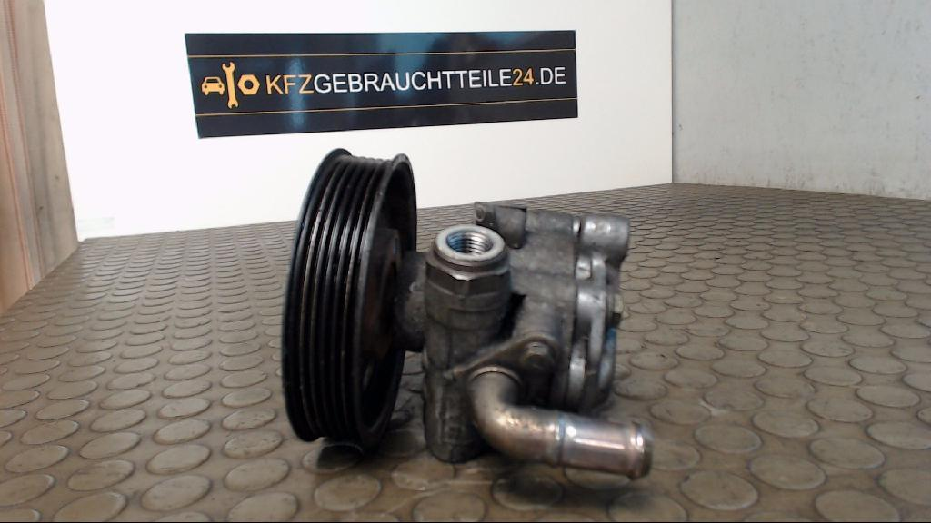 Pumpe Servolenkung VW Golf Bild 1