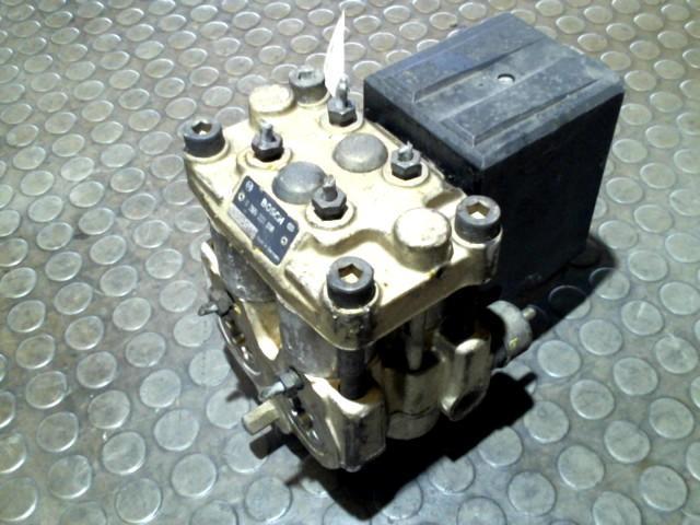 Abs-bremsaggregat Lancia Thema Bild 1