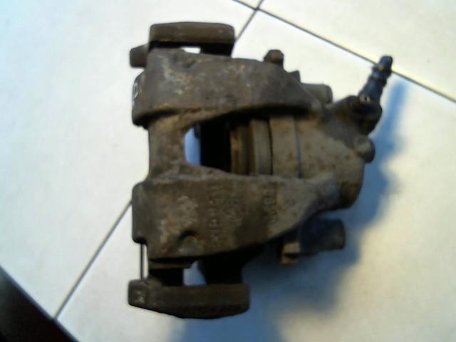 Bremssattel VL Fiat Brava