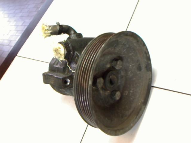 Lenkgetriebepumpe Fiat Multipla