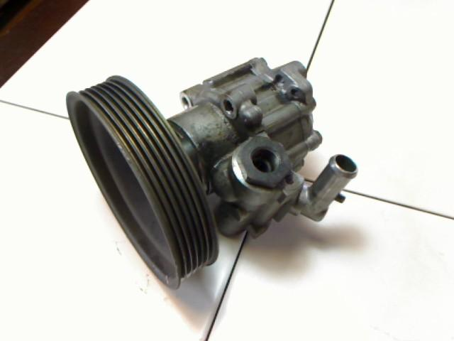 Lenkgetriebepumpe Fiat Bravo