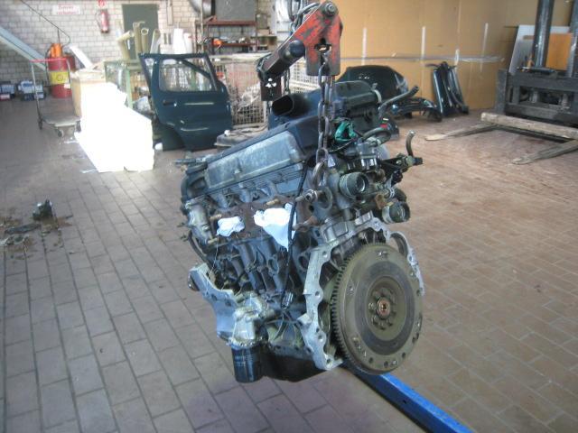 Motor M13A Suzuki Ignis