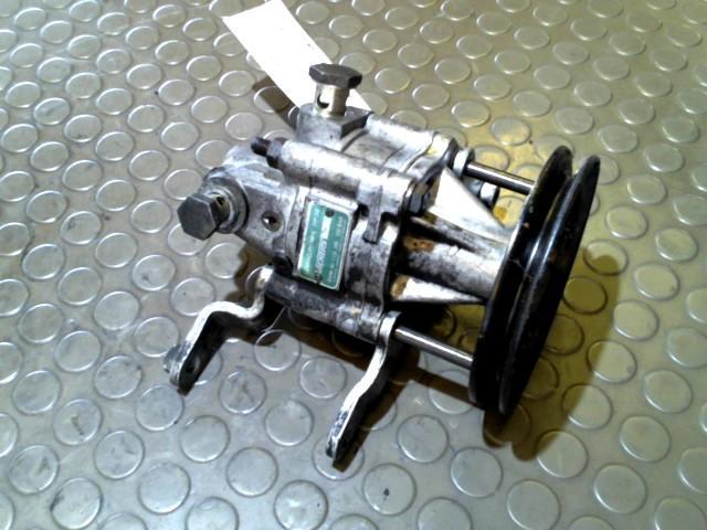 Lenkgetriebepumpe BMW 7ER