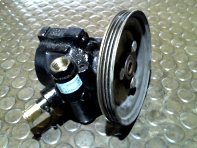 Pumpe Servolenkung Fiat Palio