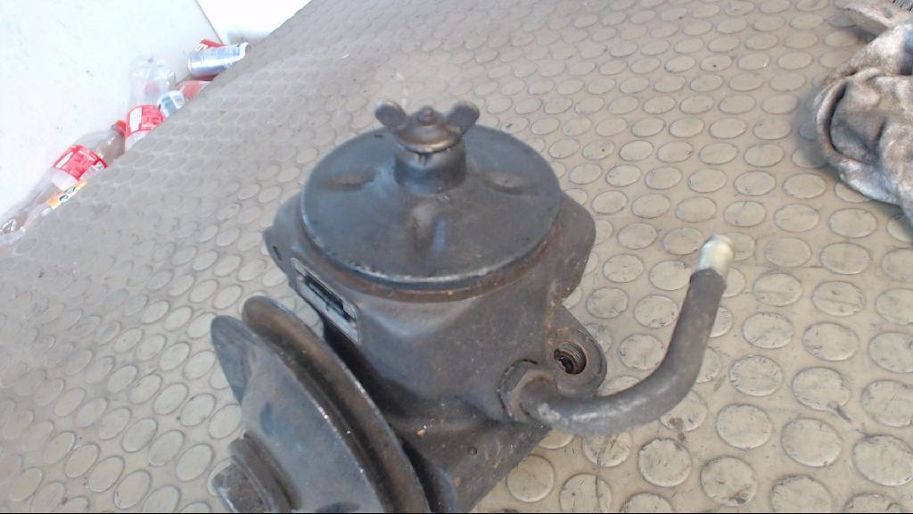 Pumpe Servolenkung Mercedes-benz 123 Bild 1