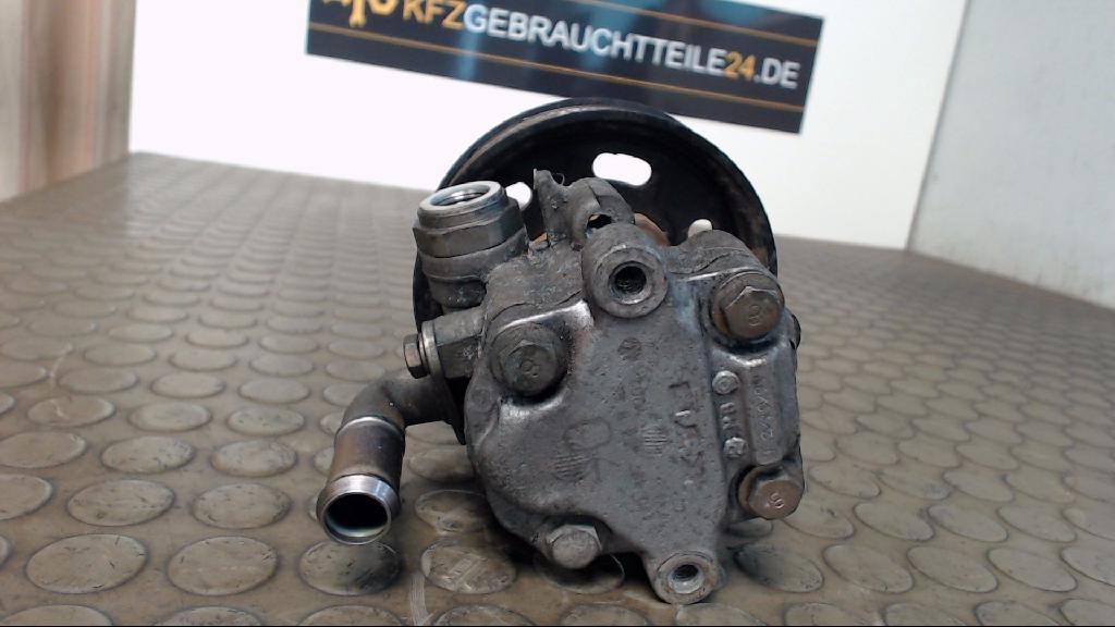 Pumpe Servolenkung VW Golf Bild 3
