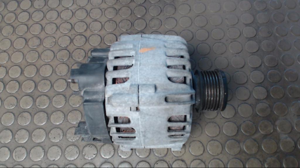 Lichtmaschine Dacia Logan
